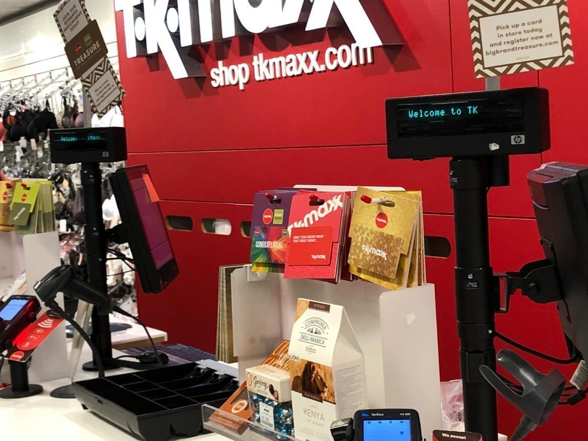 test Twitter Media - Our #SpacePole range of display mounts offer a wide range of configuration options to help make the most of space, while improving functionality, ergonomics and aesthetics #retail #mountingsolutions #style #TKMAXX #TJMAXX #FridayFeeling #FridayMotivation https://t.co/w4DBehpJVs