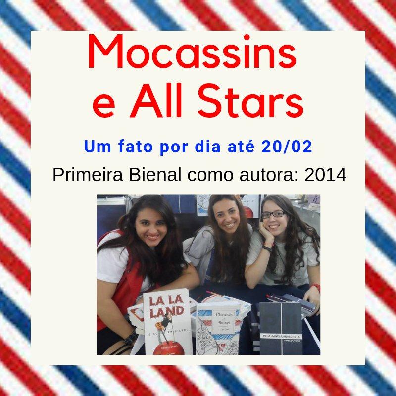 a5b8a51baa Clara Savelli on Twitter