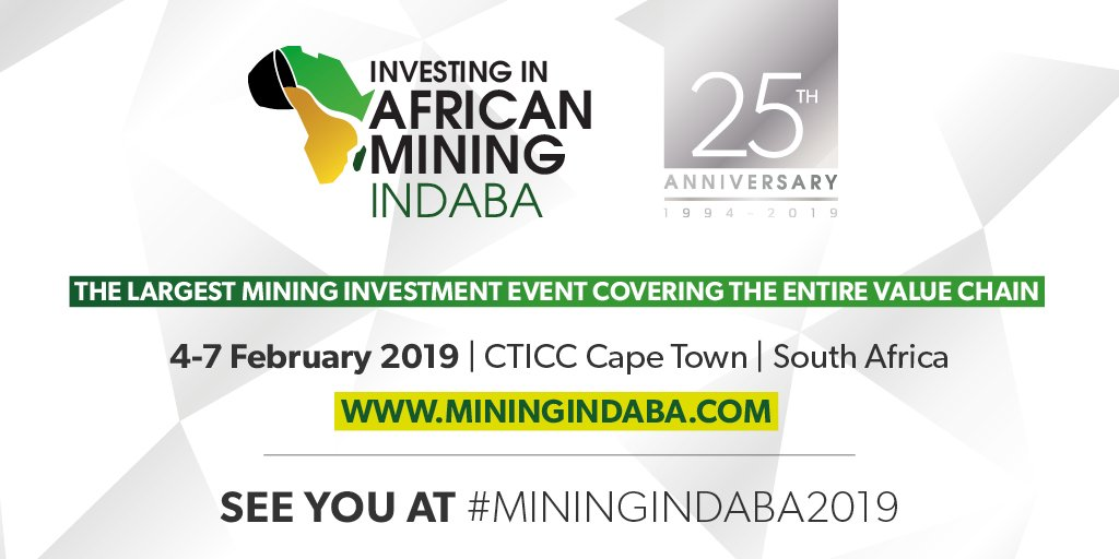 Impact Capital Africa on Twitter: