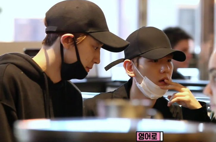 Datira sam chanyeol indo sub