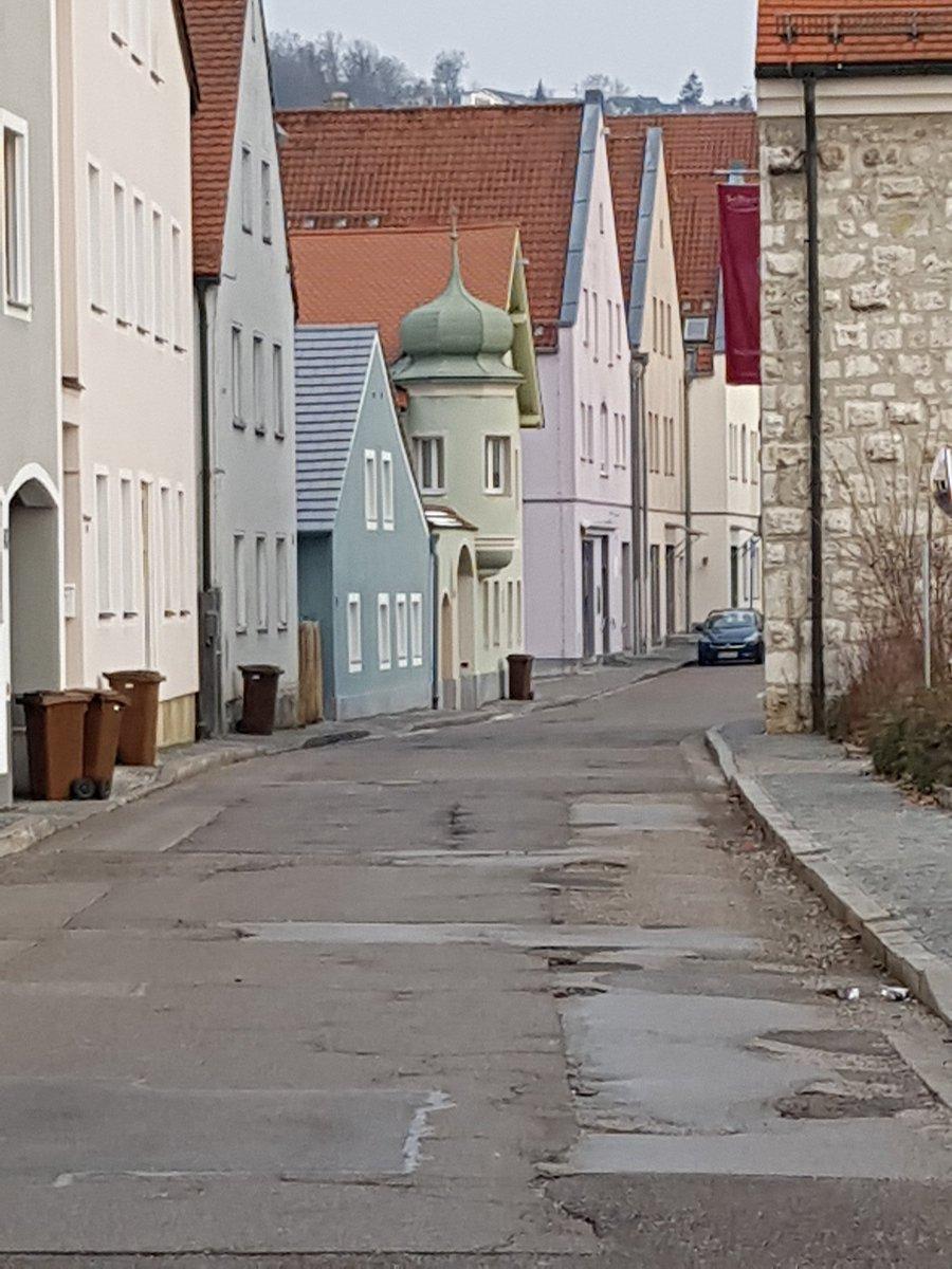 kelheim today
