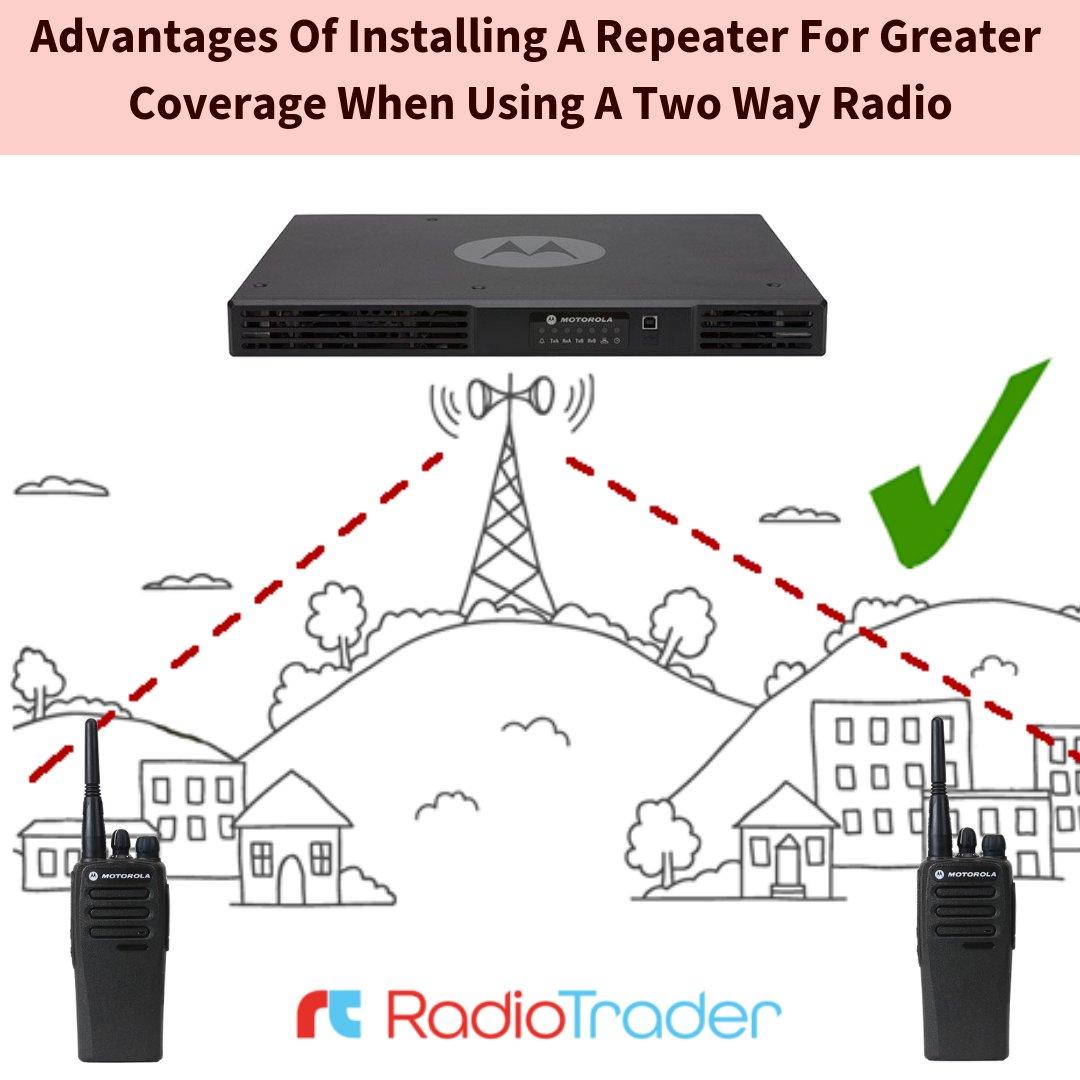RadioTrader on Twitter: