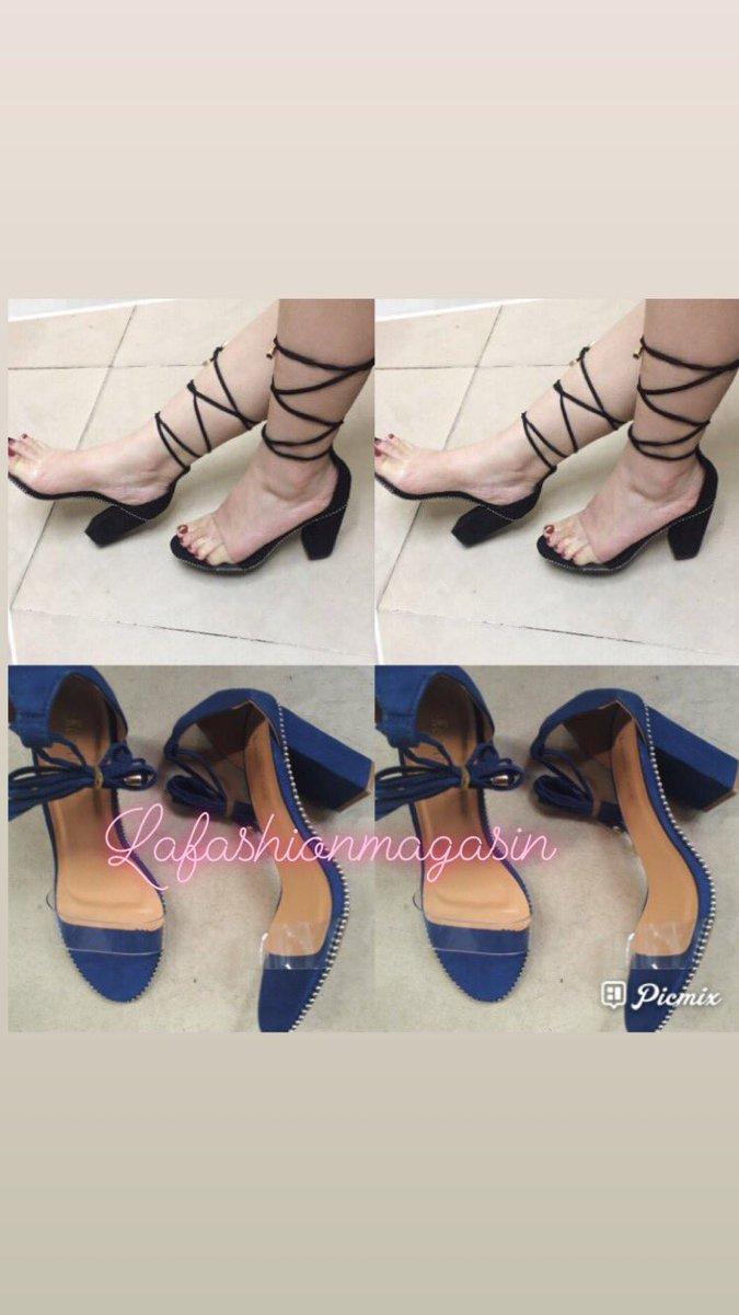 8cc208ffa6ea  shoes  Naijashoes  Lagos  Lagosshoes  trendyshoes  flatshoes  smallfeet   largefeet  bigfeet  pencilheels  highheels  lafashionmagasin ...