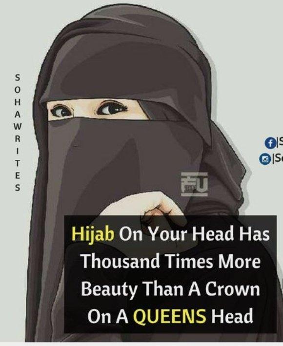 Proud Pakistani On Twitter Happy Hijab Day To All Sisters A Muslimah Looks Much Beautiful Then Any Princess When She Wears Hijab Worldhijabday Sairakh60514265 Ilovemadinah786 Afzagabol Iqraanaz Ilovemadinah12 Iamsawaira Malaikabilal44 Jilbablover, pasutri, video 18+ hijab. happy hijab