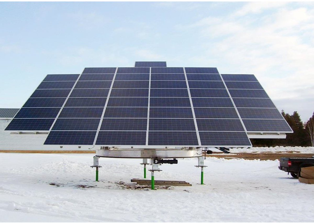 nyc solar installer quixotic systems designs vertical - HD1200×853