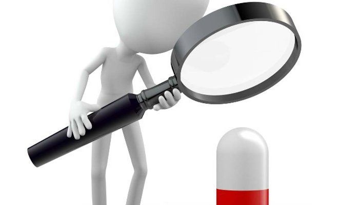 Use of real world data to supplement #drugsafety evaluations are useful with caveats. http://bit.ly/RealWorldDrugSafety… #pharma #riskmanagement #REMS