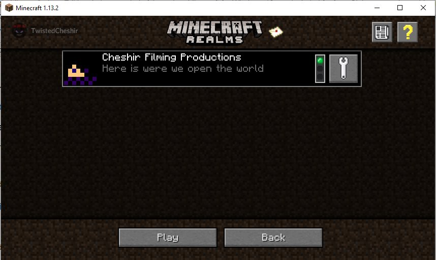 minecraft on pc free