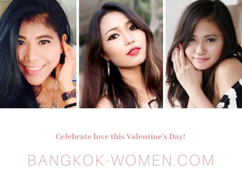 To in where meet bangkok singles How To
