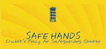 test Twitter Media - Reminder... Every Club Welfare Officer needs to have attended a Safe Hands course every 3 years. We have 2 running in March. On the 12th at @YMCACC & on the 26th at @CheltCricket. Book now at https://t.co/Y54C0D7Yg1 https://t.co/N8ZTUyaa3D