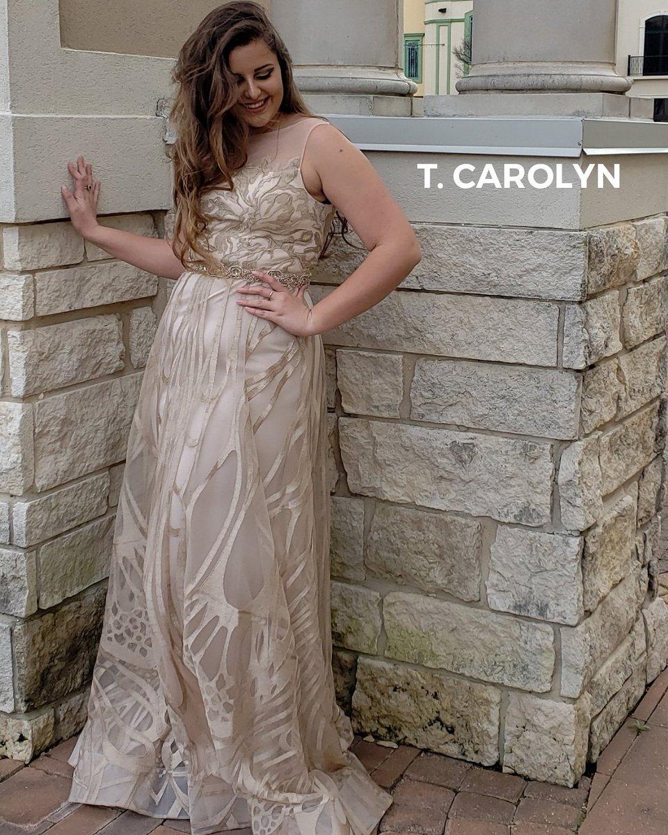 a24950bcb91 TCarolyn ( Tcarolynfashion)