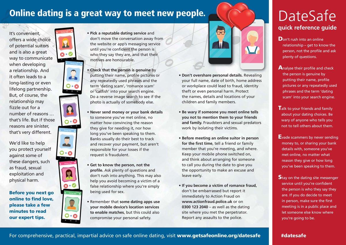 dating websites chesterfield er online dating sites gratis