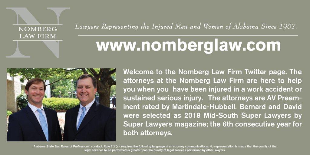 Men Law Firm