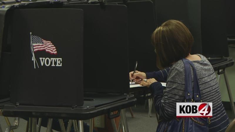 Lwv Of The Us On Twitter Same Day Voter Registration Moves