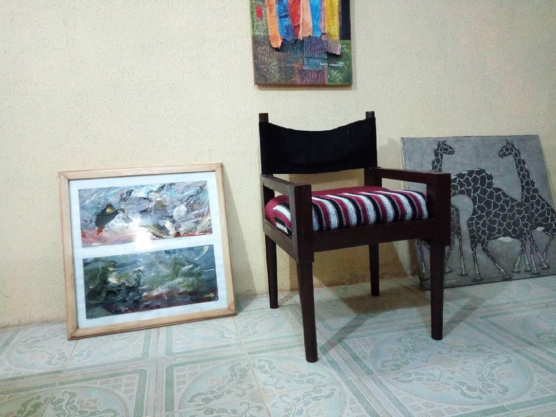Final, furniture design amateur sites information true