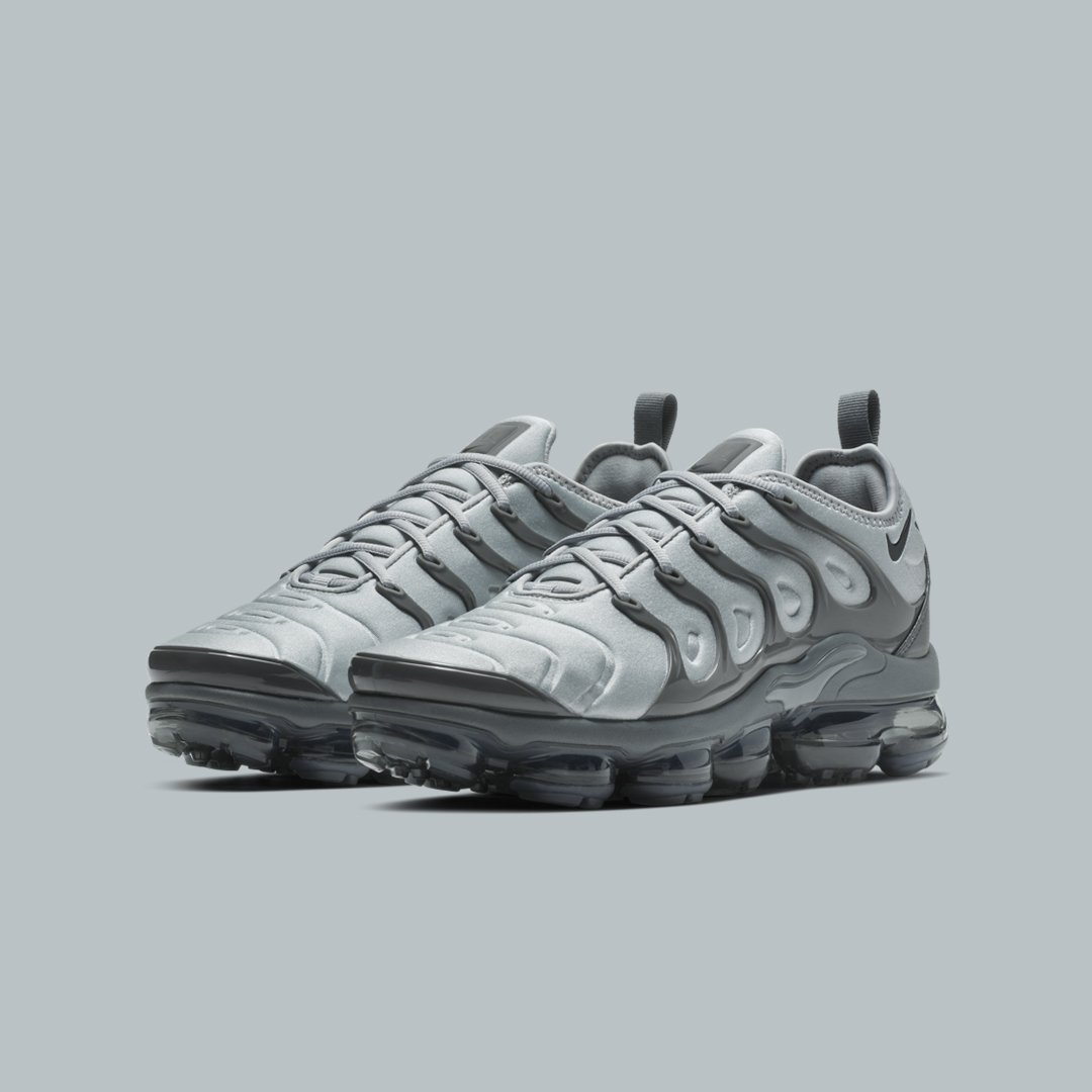 san francisco 46bcd 67ca4 VaporMax: Air time. Kids #Nike VaporMax 97 #DiscoverYourAir ...