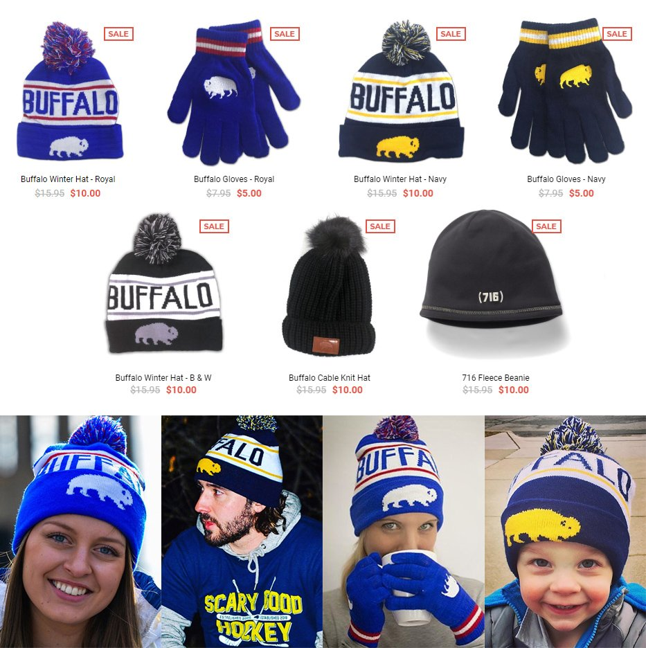 db57b3a951145  10 Hats    5 Gloves NOW at http   www.store716.com  !pic.twitter.com rJfimpLuhC