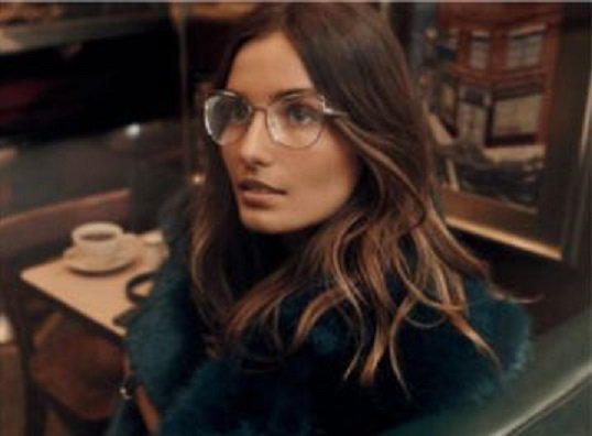 3ed5e3961b ... within view with glasses and prescription sunglasses at Pearle Vision.  Stop by and see what s new. (405) 265-7775 - -  PearleVisionYukonOK   MichaelKors ...