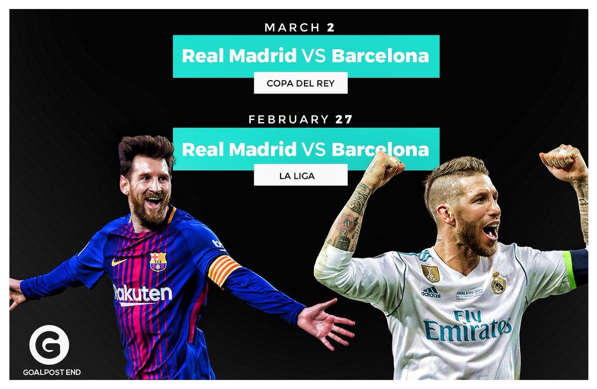 7551629d5  FCBarcelona  CampNou  ForçaBarça  VamosBarça  FCBworld  Messi  Neymar   Blaugrana  Suarez  Pique  Xavi  ElClasico  realmadridcf  realmadrid   halamadrid ...