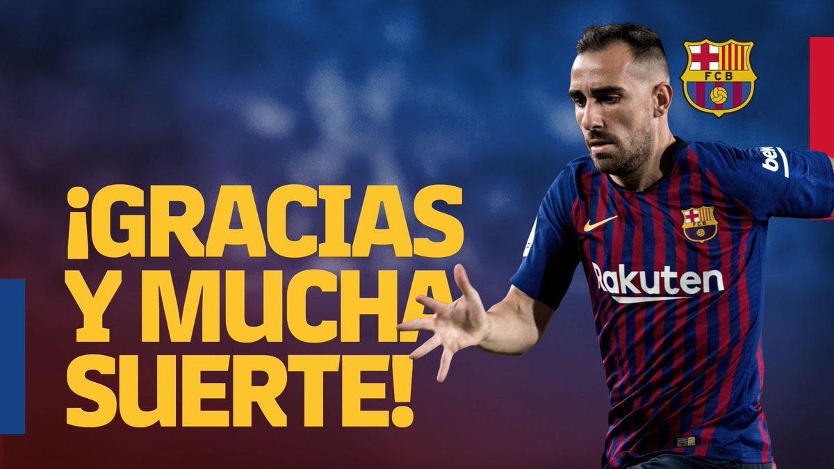 Borussia Dortmund compra a Paco Alcácer