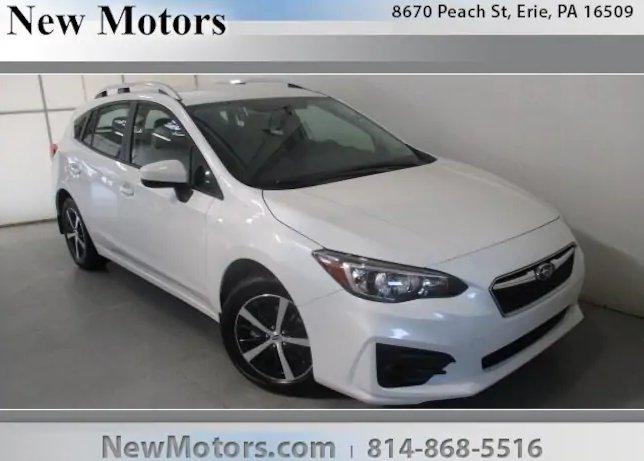 New Motors Subaru Erie Pa >> New Motors Newmotors Twitter