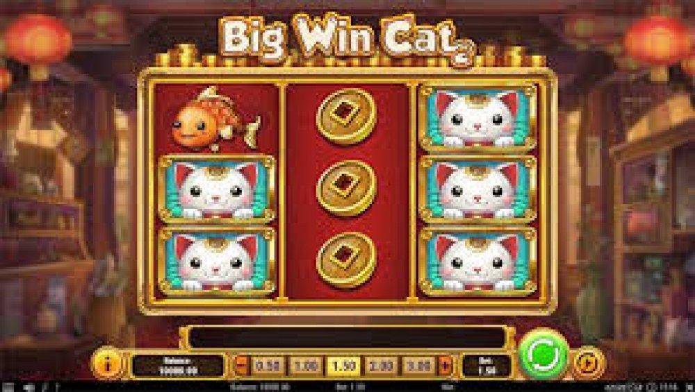 online casino.de gutschein