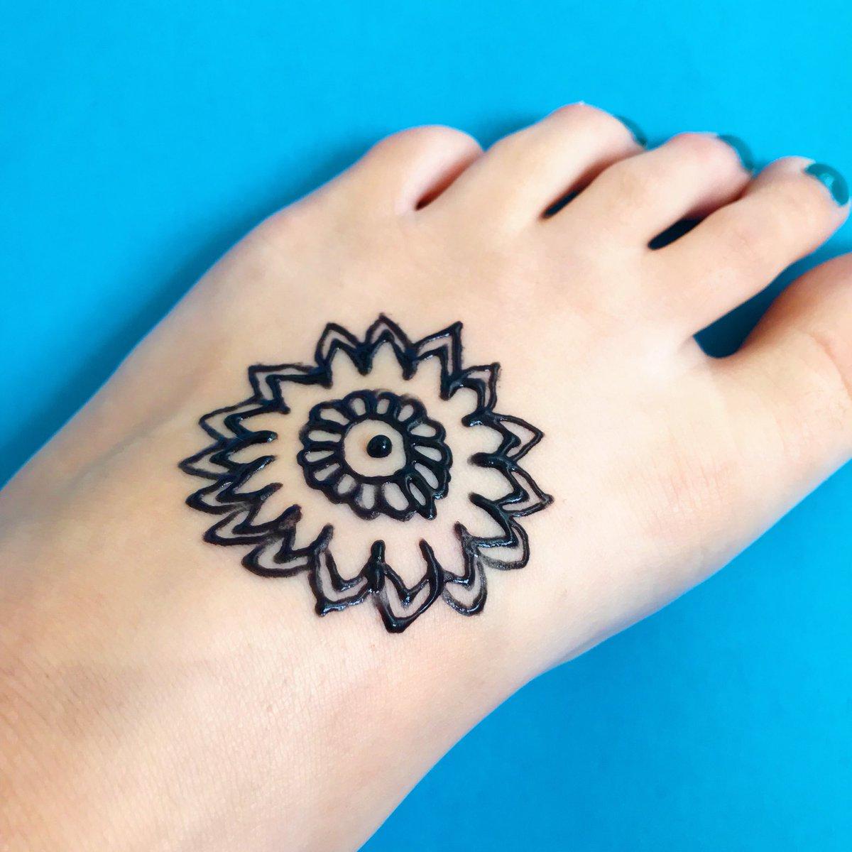 926e6b178 Earth Henna on Twitter:
