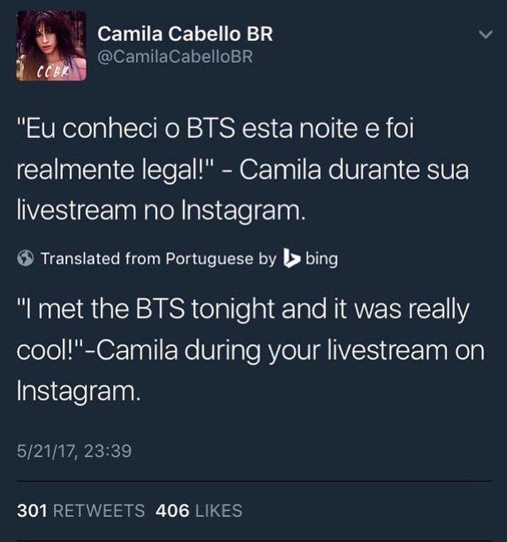 BTSMila Updates on Twitter: