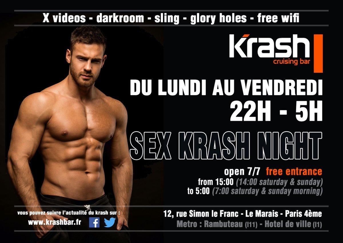 Noir bodybuilder gay sexe