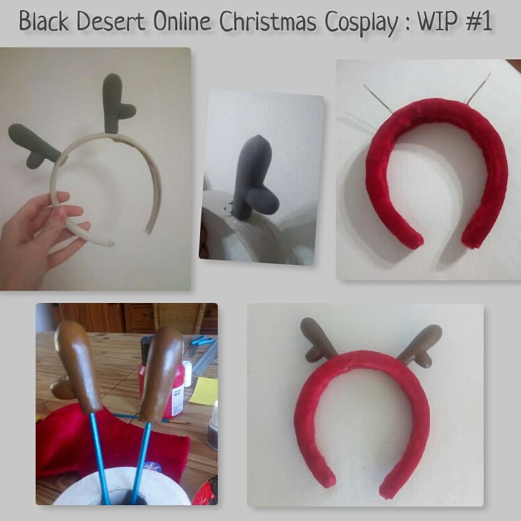 blackdesertonlinecosplay tagged Tweets and Download Twitter MP4