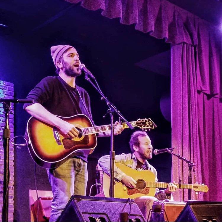 TEXANS! @benleemusic and I are here! @radnorandlee supporting @rachaelyamagata at three shows this weekend:  HOUSTON: Tonight: White Oak Music Hall DALLAS: Saturday: Sons of Hermann Hall AUSTIN: Sunday: Antone's Nightclub   https:// rachaelyamagata.com/tour/  &nbsp;  <br>http://pic.twitter.com/qTPwmCRJeo