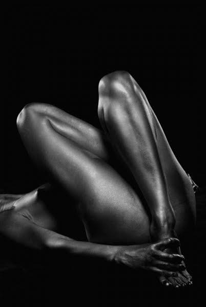 Πίσσα μαύρο μουνί