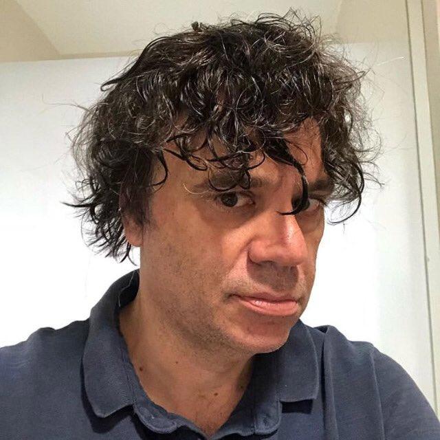 Mauro betting peruca hair bettington real estate murrurundi