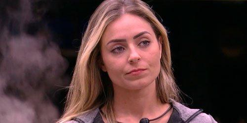 Paula von Sperling, do BBB19, é o triste retrato do Brasil racista e enrustido https://t.co/advAVjsmaa