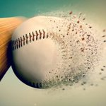 Hitting a Home Run with Value-Add #Construction https://t.co/ES5zfYgvuE #Multifamily