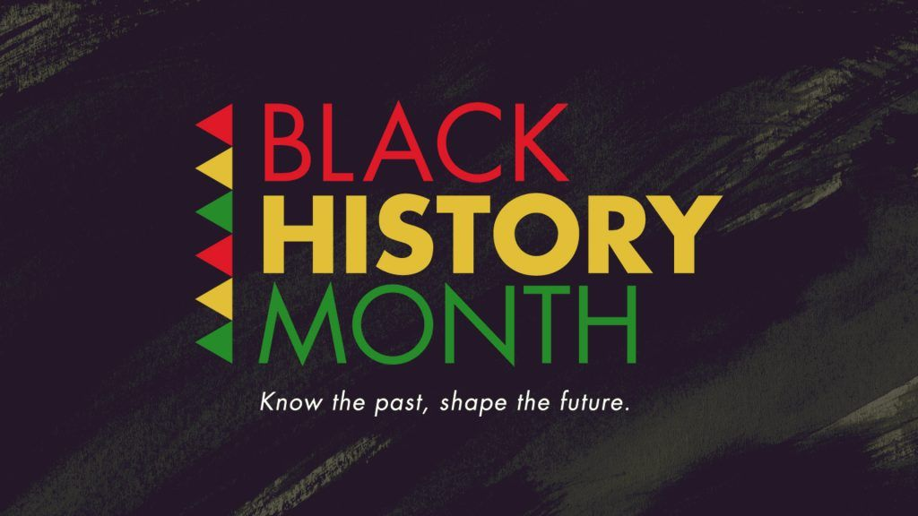 test Twitter Media - It's February 1st, which means it's #BlackHistoryMonth!  😎✊🏿  Every week, we'll be sharing with you current news and artifacts to celebrate. We're kicking off this month with the question:  What makes you proud of your Blackness?  Let us know!  ✨  #AbayomiCDC #Detroit #Unity https://t.co/P21KCX2vrS