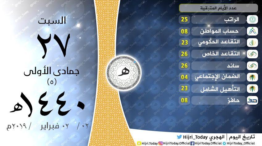 أخبار الاتحاد×تويتر لهذا اليوم السبت الموافق27-5-1440هـ