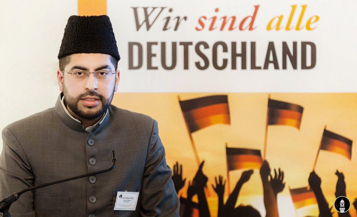 consider, that you Dav münchen schwarzes brett partnersuche apologise, can help