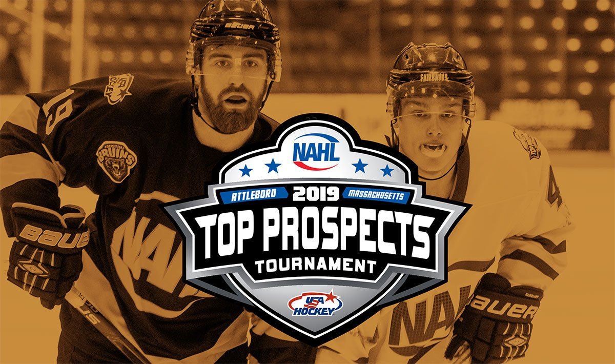 Nahl On Twitter Breaking News Nahl Announces Rosters For The
