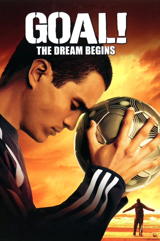 Does anyone find it odd they made a movie about Miguel Almiron joining Newcastle in 2005? 😂😂😂 #MiguelAlmiron #NewcastleUnited