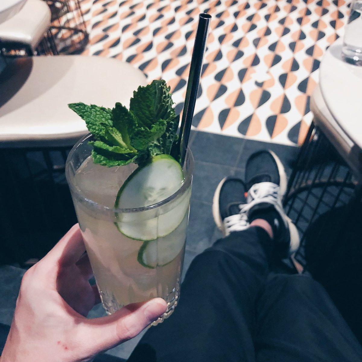 montreal city guide food drinks https www sneaker zimmer