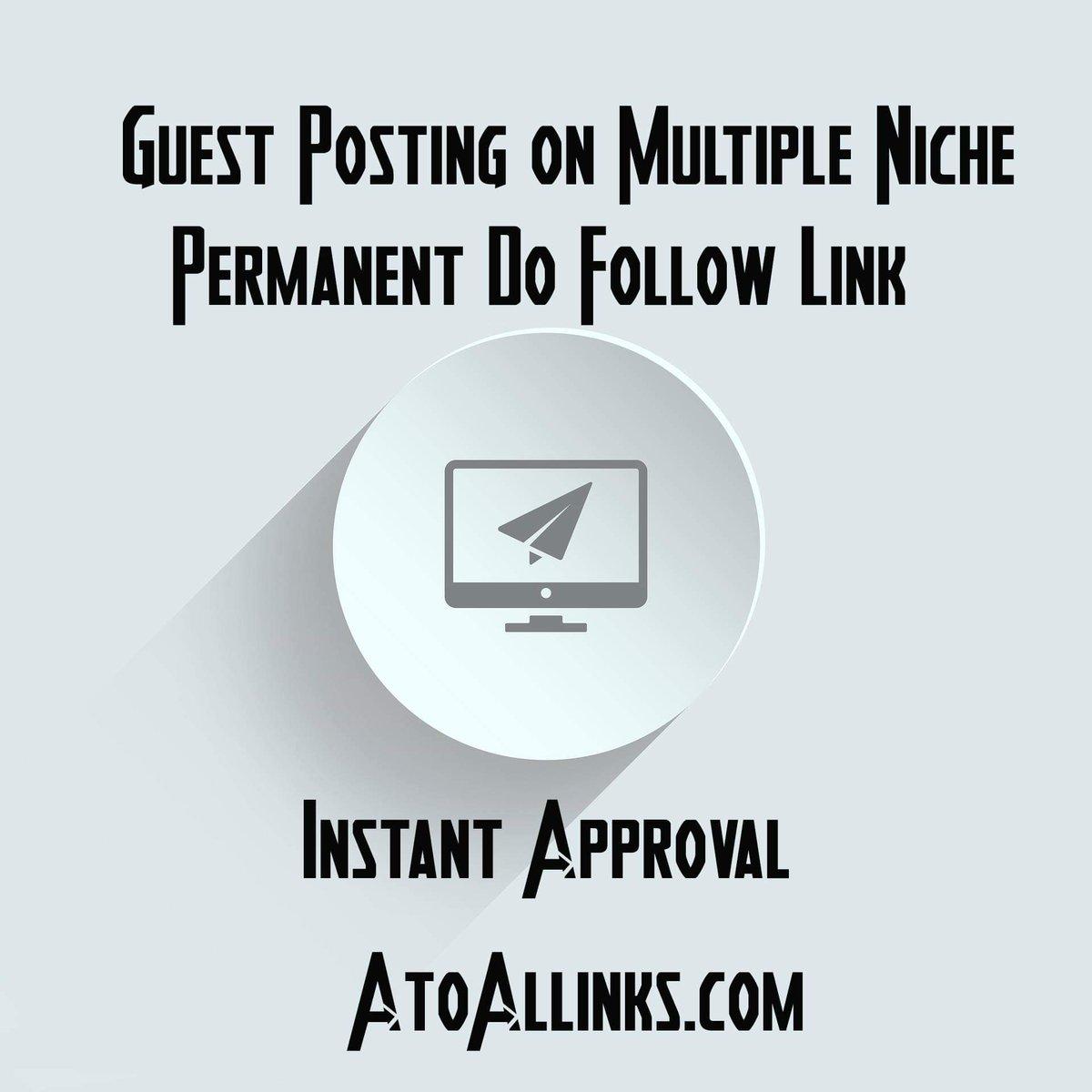 Atoallinks (@atoallinks) | Twitter