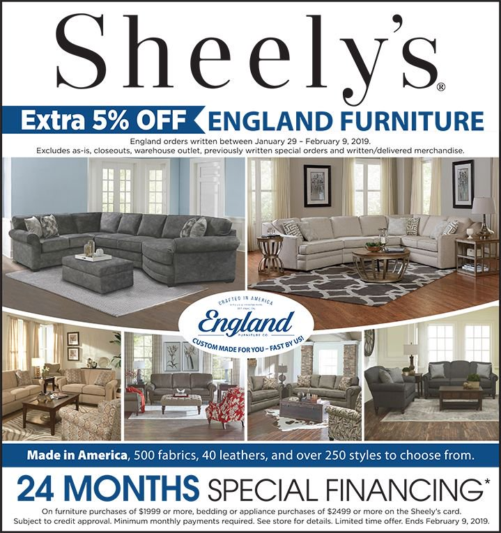 Sheelysfurniture Sheelysfurnappl Twitter