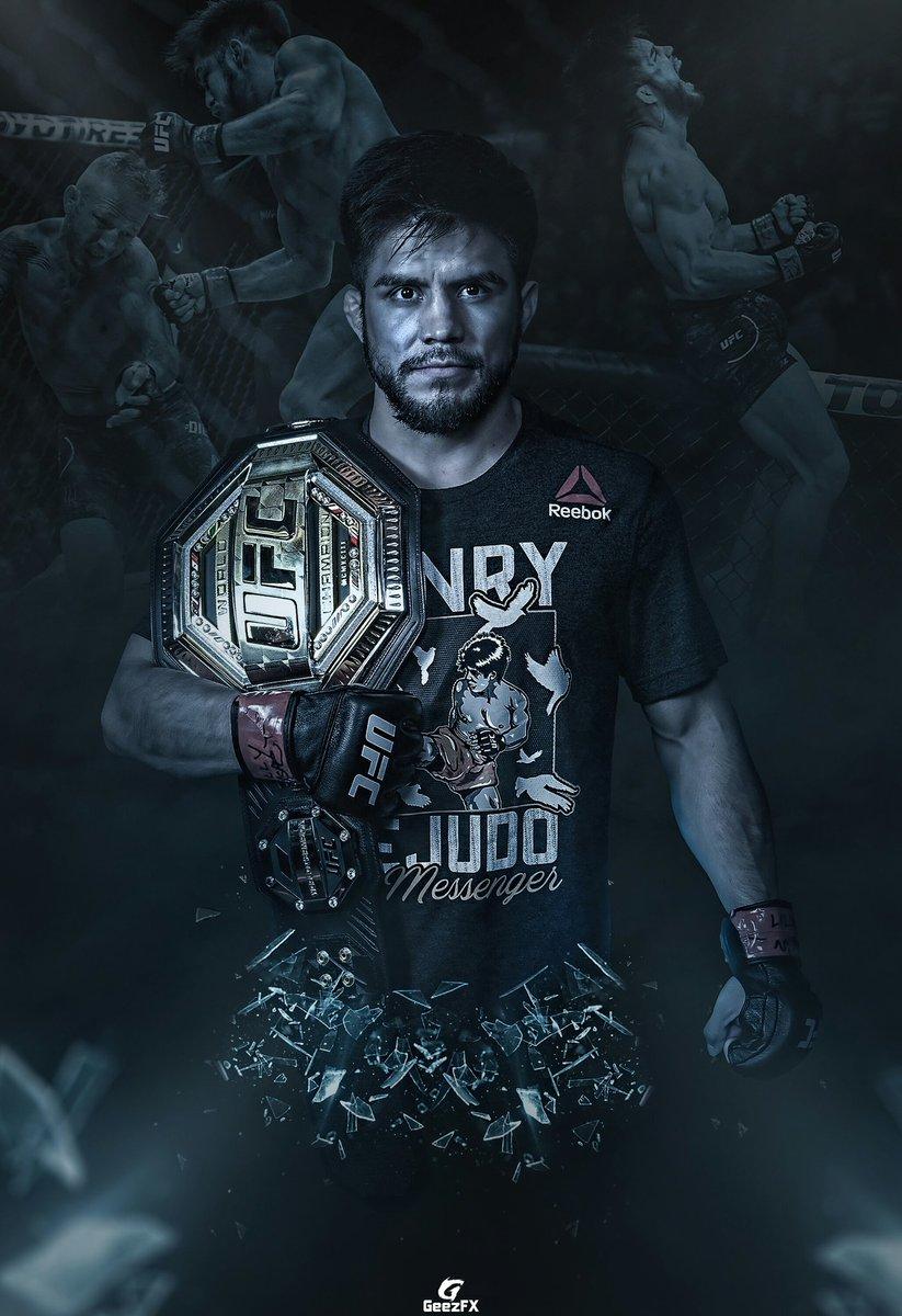 Champ!