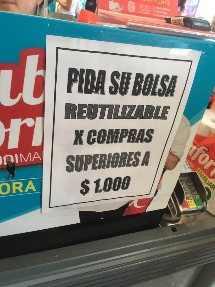 ad194cbe6 Descuentos Rata 🐀 en Twitter: