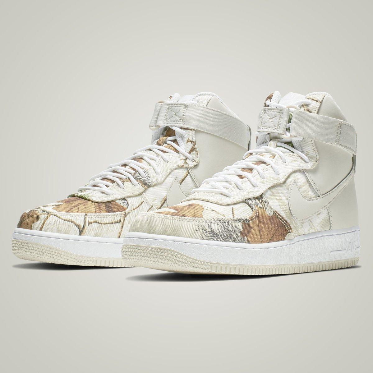aacbf653a3 GB'S Sneaker Shop on Twitter: