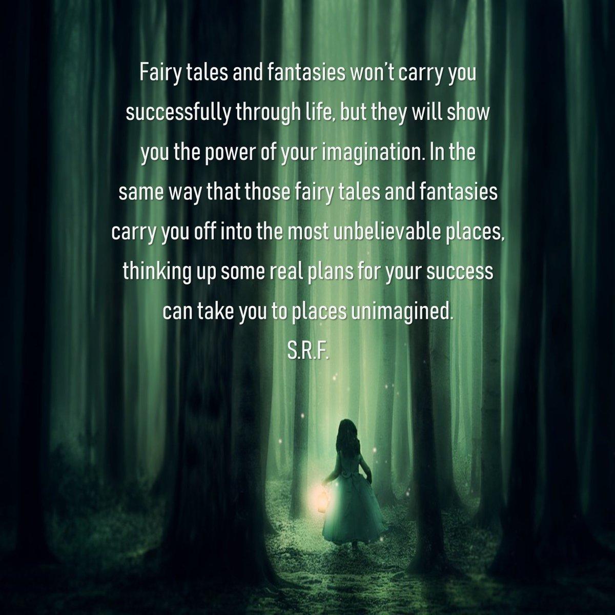 Can you imagine? ~ S.R.F. #letstalkaboutfaith https://faithishowwelive.blogspot.com/2019/01/unimagined-places.html…