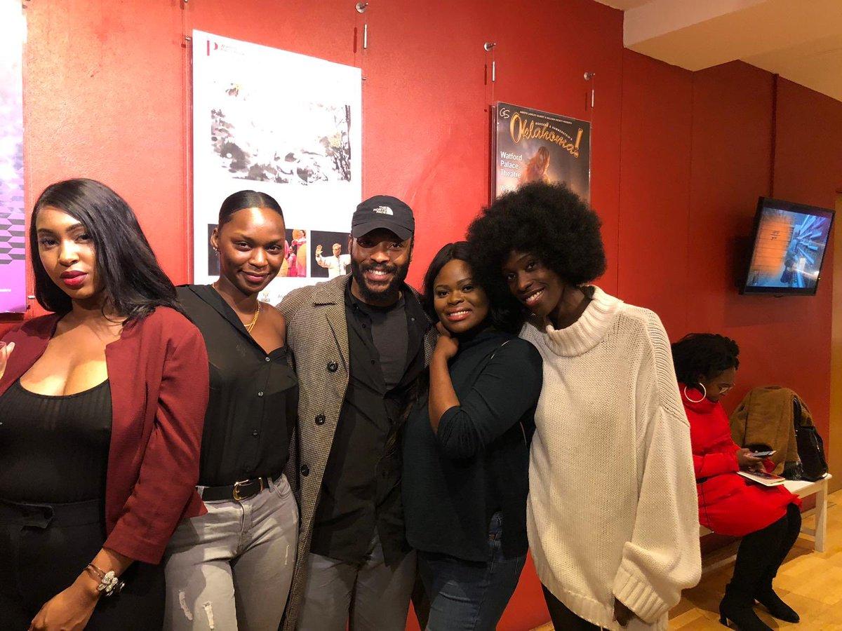 sale online wholesale fashion black femme film 🎬 on Twitter: