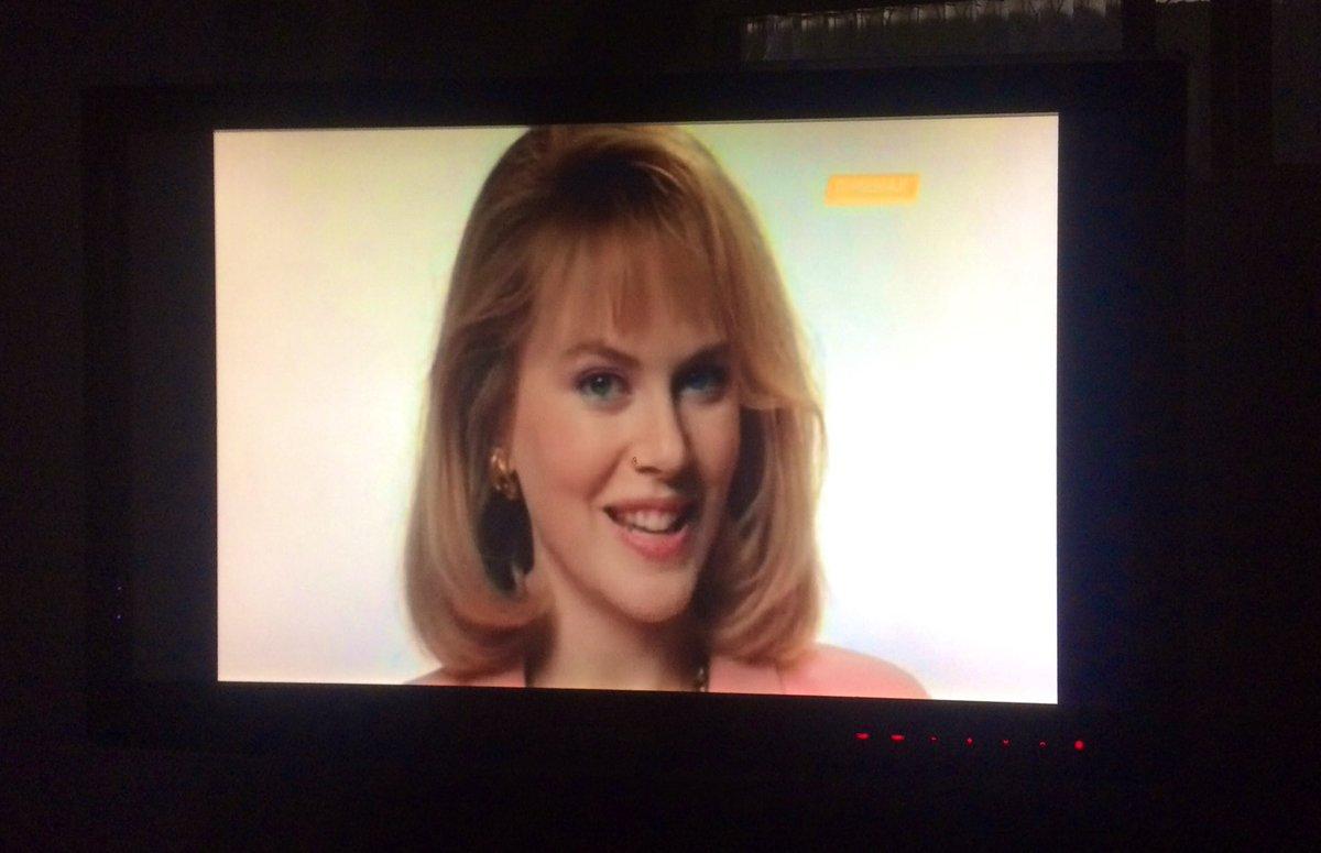 Eli Nunes's photo on Nicole Kidman