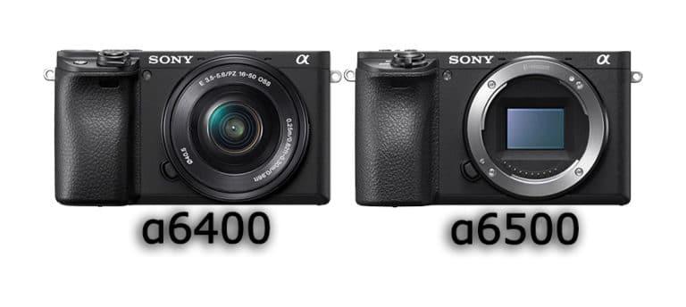 ソニーα6400かα6500を買うならどっち? 手ブレ補正機能やAFなどを比較した結果 気になる方はチェック!⇒http://bit.ly/2t2K4C6  #写真好きな人と繋がりたい #写真撮ってる人と繋がりたい #カメラ好きな人と繋がりたい  #カメラ #ソニー #SONY #APSC #α6400 #α6500