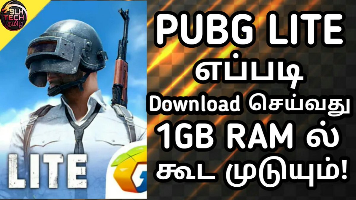 SLHTECHTAMIL tagged Tweets and Download Twitter MP4 Videos | Twitur